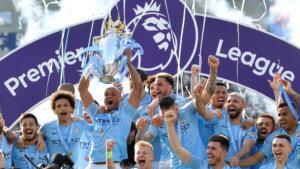 Κινδυνεύει με αποκλεισμό από το Champions League η Σίτι! Η απόφαση της UEFA κι η απάντηση των Άγγλων