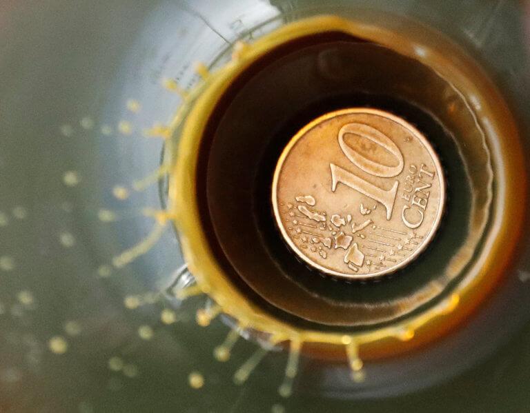 Μείωση εισφοράς αλληλεγγύης: Πόσα ευρώ θα μείνουν στην τσέπη μας [παραδείγματα]