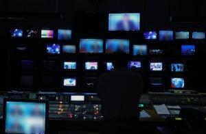 Προβληματισμός στους τηλεοπτικούς σταθμούς