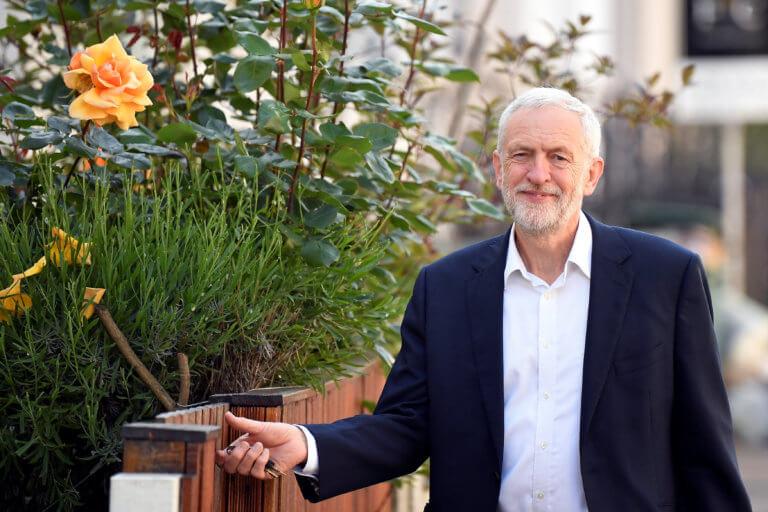 Brexit: Αποχώρησαν οι Εργατικοί από τις συνομιλίες – Νέο αδιέξοδο!