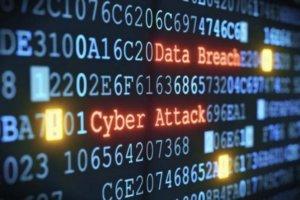 Ευρωεκλογές 2019 : Συναγερμός για επιθέσεις χάκερς!