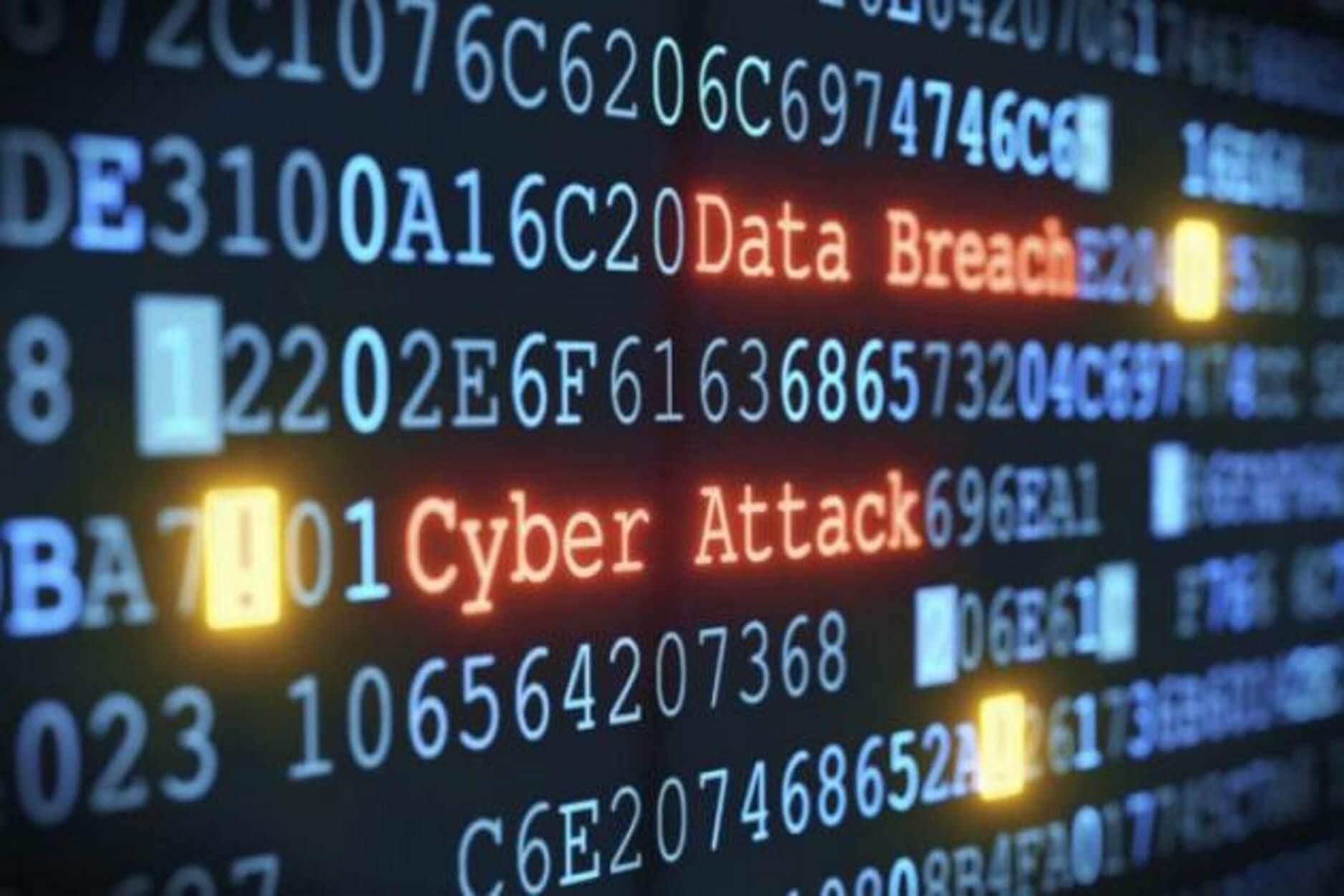 Κινέζοι χάκερς εξαπέλυσαν κυβερνοεπιθέσεις σε ιστότοπους βιντεοπαιχνιδιών
