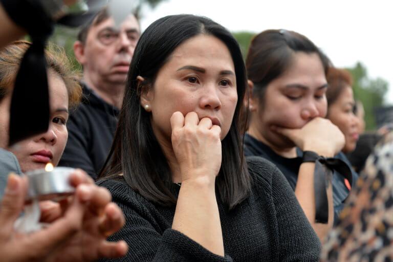 Δημοσίευμα «κόλαφος» του BBC για τις δολοφονίες στην Κύπρο – «Σύγχρονη δουλεία και εκμετάλλευση»