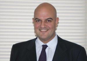 "Novartis: ""Αθλιότητα οι αναφορές για εμπλοκή μου στην υπόθεση"" αναφέρει ο Φιλίστωρ Δεστεμπασίδης"