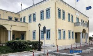 Εκλογές 2019 – Νάξος: Καταγγελία σοκ για Αντιδήμαρχο – Χτύπησε γυναίκα που μοίραζε φυλλάδια!