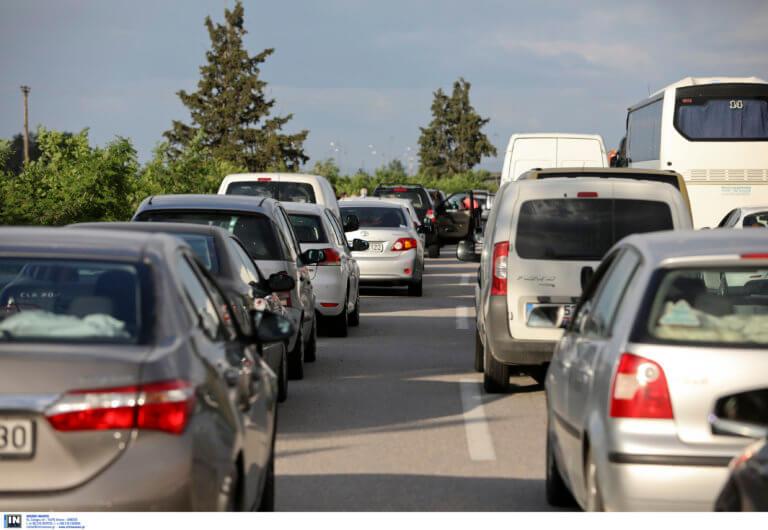 Νέα παράταση για το δίπλωμα οδήγησης! Τι ισχύει με τα δελτία εκπαίδευσης