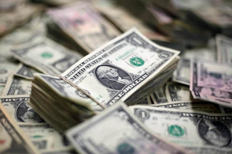 Βόλος: Η κληρονομιά των 18.700.000 δολαρίων έκρυβε μια μεγάλη παγίδα – Σάλος από το επίμαχο μήνυμα!