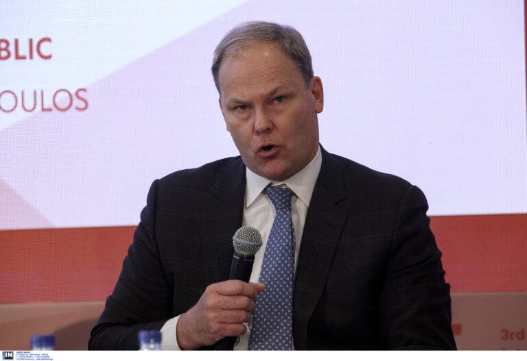 ΔΝΤ: Οι παροχές Τσίπρα βλάπτουν σοβαρά την οικονομία