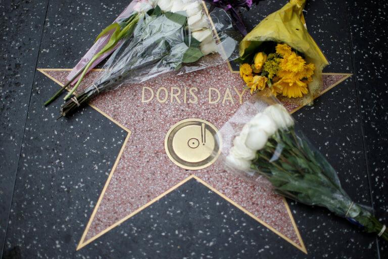 Σοκάρει ο εγγονός της Doris Day – Έμαθα ότι πέθανε η γιαγιά μου από τα social media