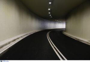 Ηράκλειο: Παραδόθηκε ο νέος οδικός άξονας από Αγία Βαρβάρα προς Μοίρες – Μειώνονται οι αποστάσεις!