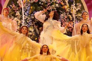 Eurovision 2019: Η ώρα της Ελλάδας και της Κατερίνας Ντούσκα