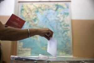Εκλογές 2019: Που ψηφίζω για δημοτικές και Ευρωεκλογές – Τι ισχύει για εισιτήρια για πλοία