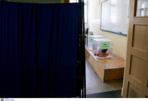 Εκλογές 2019 – Αποτελέσματα εκλογών Περιφέρειας Αττικής λεπτό προς λεπτό