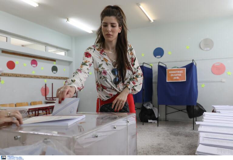 Exit Poll Βόλος: Έτσι διαμορφώνεται το τελικό αποτέλεσμα των εκλογών!