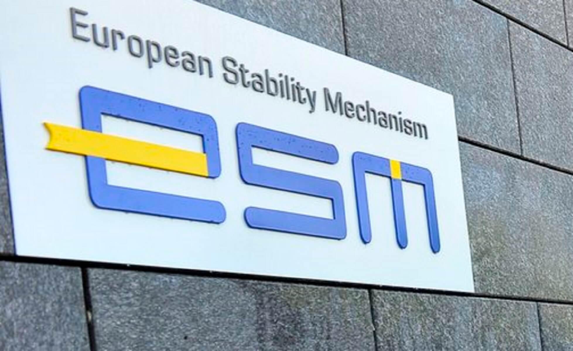 Πληρώνει ο ESM! 644 εκατ. ευρώ στην Ελλάδα