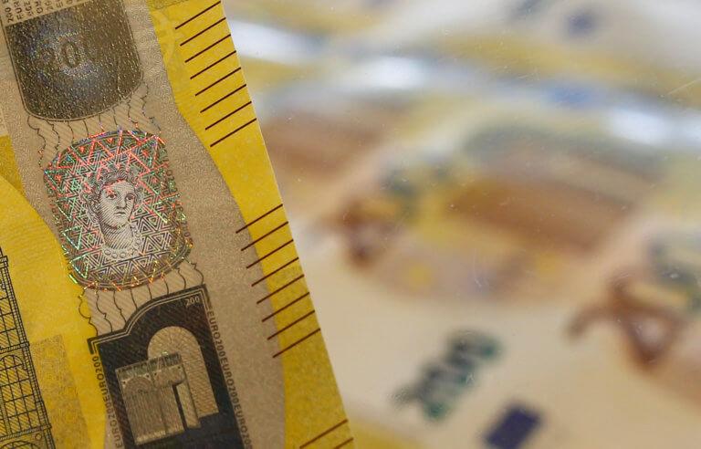Επιχείρηση… τρόμος! «Χωρίς την ΕΕ η Ιταλία θα φτωχύνει»!