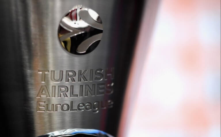 Euroleague: Στη Ζενίτ η Wild Card! Αυτές είναι οι 18 ομάδες για τη σεζόν 2019-20