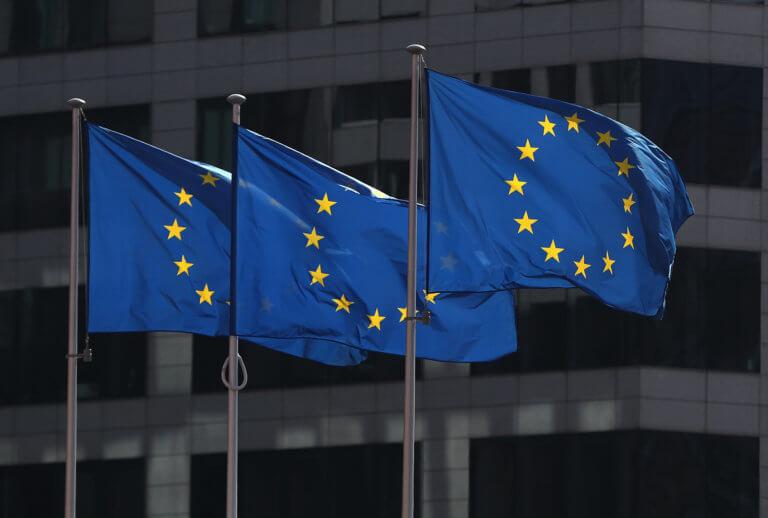 Υπάρχουν χώρες που θέλουν να φύγουν από την ΕΕ, λέει ο Ολλανδός ΥΠΟΙΚ