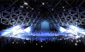 Τελικός Eurovision 2019 LIVE: Τα στοιχήματα και οι εκπλήξεις
