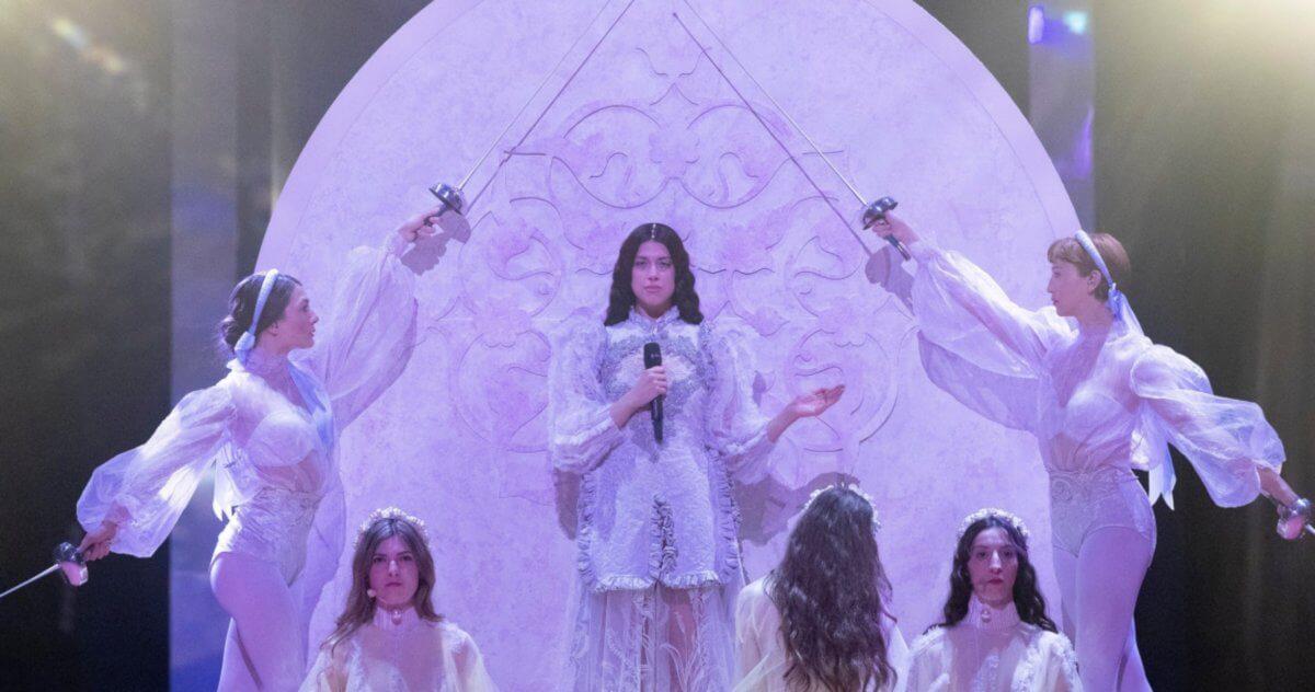 eurovision 2019 - photo #13