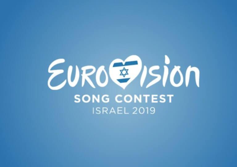 Eurovision 2019: Όλα όσα πρέπει να ξέρεις για τον αποψινό Β' Ημιτελικό!