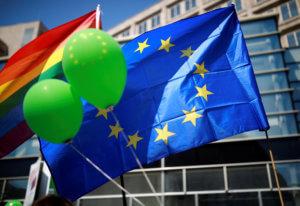 Ευρωεκλογές 2019: Τι διακυβεύεται στις έξι μεγαλύτερες χώρες