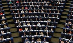 Ευρωεκλογές 2019 – Έρευνα: Γυρνάνε την πλάτη οι Γάλλοι ψηφοφόροι!