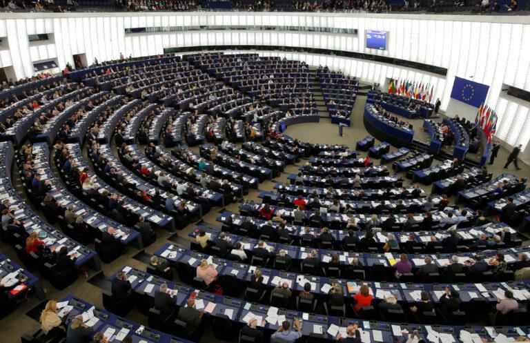 Ε.Ε: Πρωτοβουλία Τουρκοκύπριου ευρωβουλευτή για καταδίκη των τουρκικών προκλήσεων στην Κύπρο!