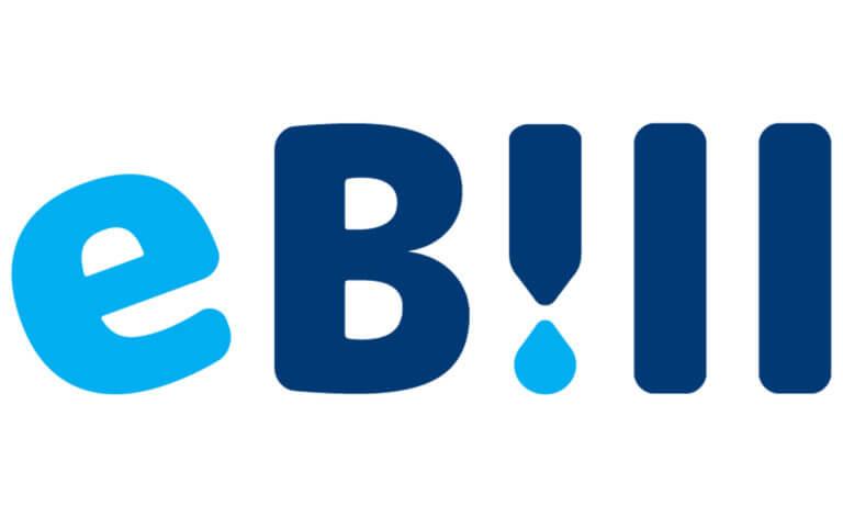 e-EYDAP: Το νέο ηλεκτρονικό σας κατάστημα από την ΕΥΔΑΠ