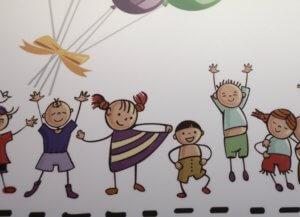 ΟΑΕΔ: Ξεκίνησαν οι αιτήσεις για βρεφονηπιακούς και παιδικούς σταθμούς
