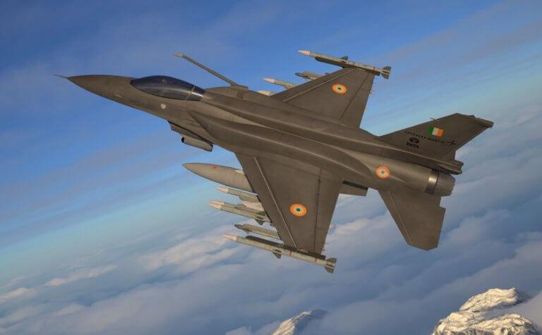 Απίστευτο στρατιωτικό deal ανάμεσα σε ΗΠΑ και Ινδία