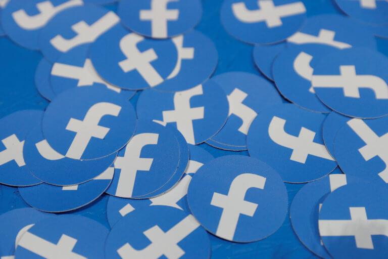 Την διάσπαση του Facebook ζητά η Επιτροπή Ανταγωνισμού
