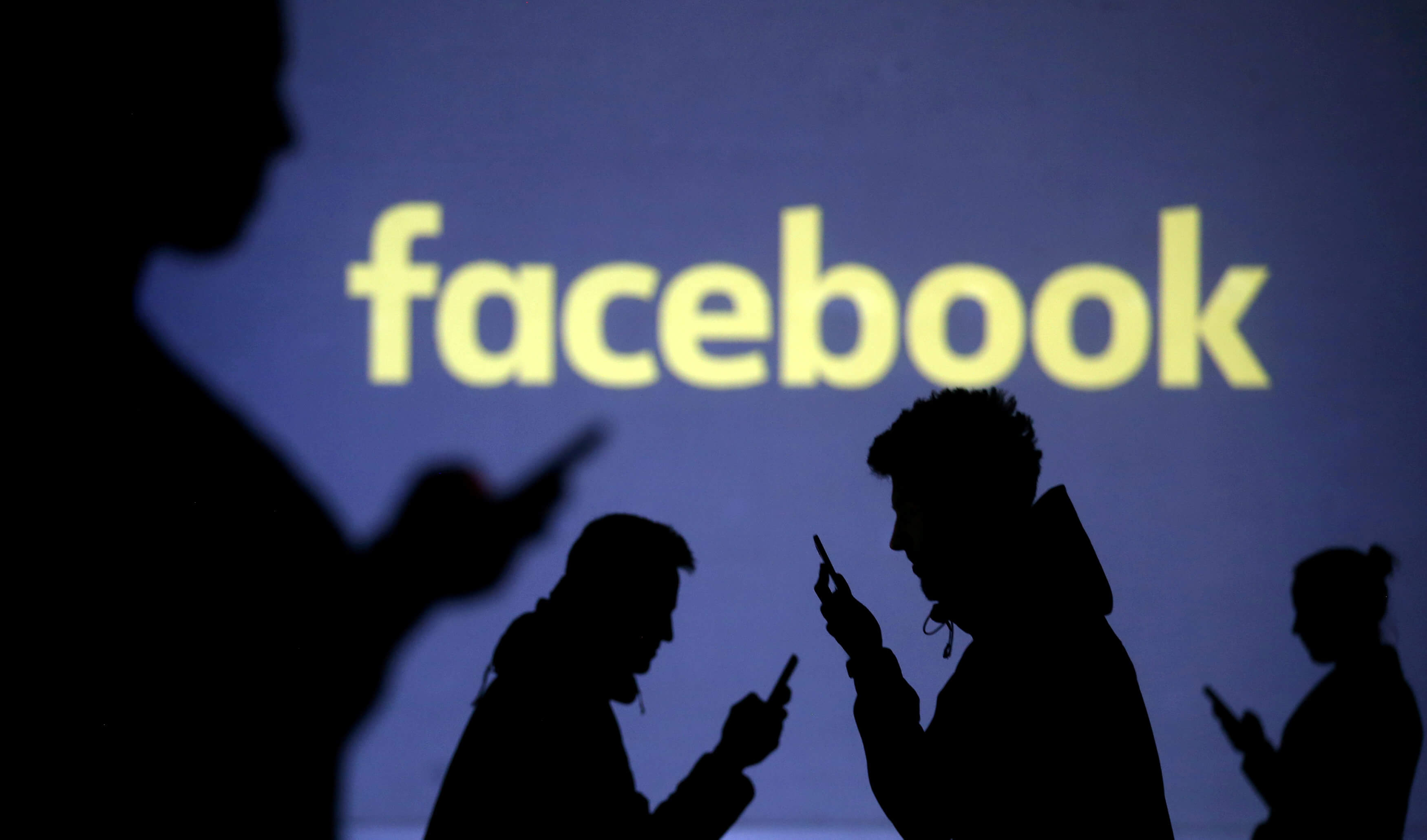 Facebook: Επιδιώκει πλέον να διαβάζει το μυαλό μας και να αντλεί νέα δεδομένα