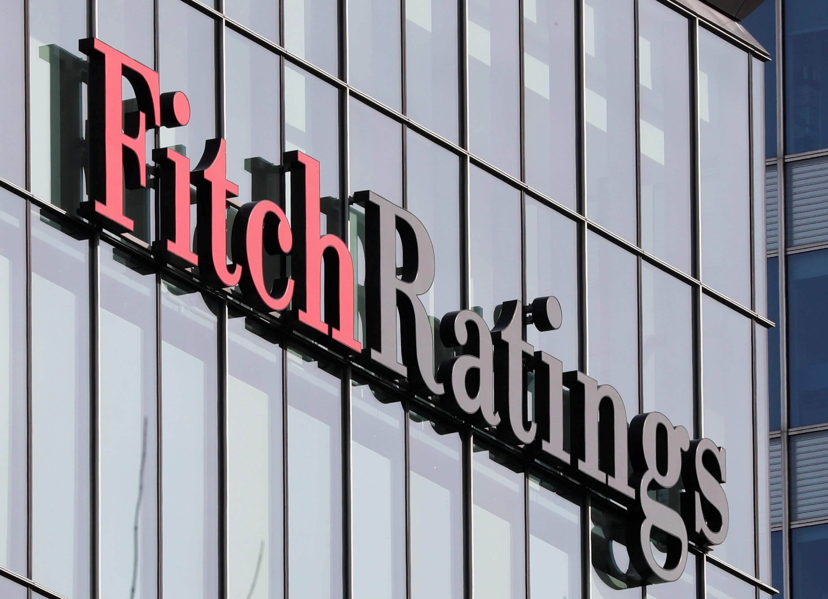 Fitch: Σήμερα η ετυμηγορία για την οικονομία -Πιθανή έξοδος στις αγορές την άλλη εβδομάδα