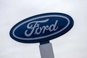 «Κύμα» απολύσεων στην Ford – Χάνουν την δουλειά τους 200 εργαζόμενοι