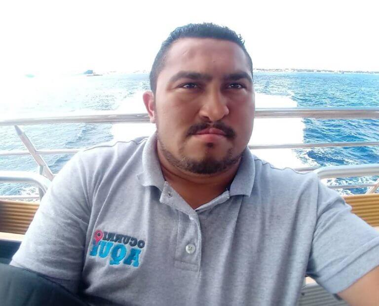 Οργή για τη νέα δολοφονία δημοσιογράφου στο Μεξικό – Ήταν υπό προστασία!
