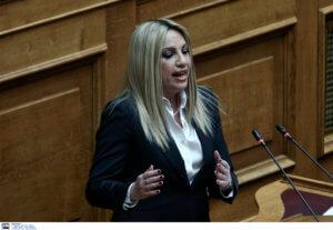 Γιατί… χαμογελούν στη Χαριλάου Τρικούπη – Οι στόχοι του ΚΙΝΑΛ για τις ευρωεκλογές