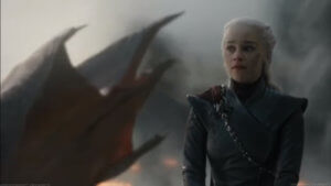 Game of Thrones: Όταν οι Simpsons… προέβλεψαν τα όσα έγιναν στον 5ο επεισόδιο! video