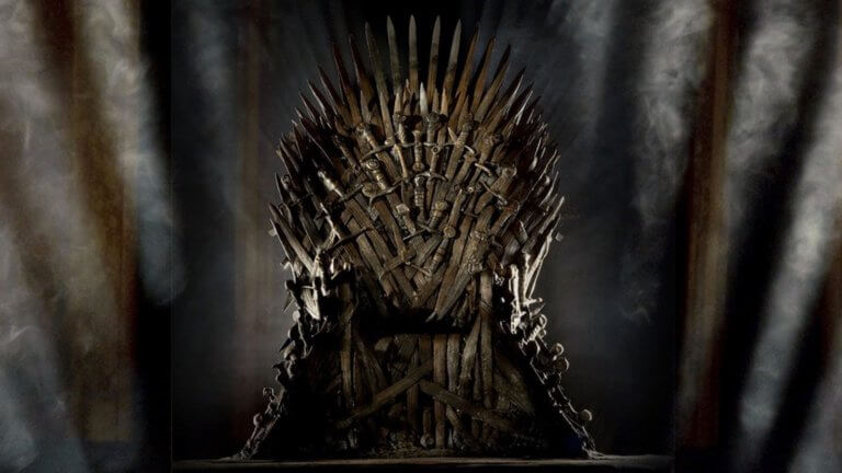 Game of Thrones φινάλε – spoiler alert: Ρε παιδιά μας δουλεύετε;