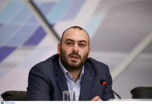 Ενεργοποιείται δράση του ΕΣΠΑ για την ενίσχυση της επιχειρηματικότητας των Ρομά