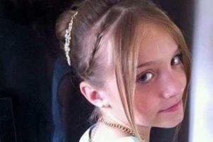 Μητέρα καταγγέλλει: Η 12χρονη κόρη μου αυτοκτόνησε αφού είδε σειρά του Netflix