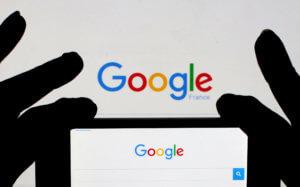 Η Google περιορίζει τις πολιτικές διαφημίσεις – Τι θα αλλάξει