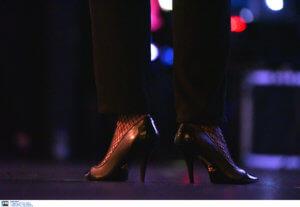 Θεσσαλονίκη: Συλλήψεις στα σκοτεινά μονοπάτια της πορνείας – Η έφοδος των αστυνομικών!