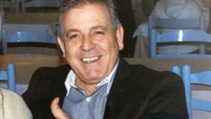 Δημήτρης Γραικός: «Είναι λύτρωση, τώρα θα ξέρω ότι είναι κάπου…» λέει η χήρα του
