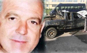 Δημήτρης Γραικός: Πώς οι αρχές έφτασαν στον δολοφόνο