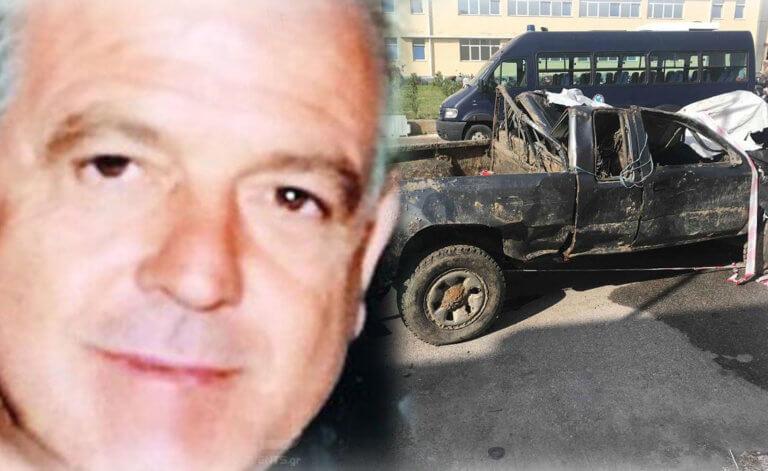 Δημήτρης Γραικός: Πώς οι αρχές έφτασαν στον δολοφόνο – Όλα τα νέα στοιχεία