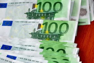 Νέα ρύθμιση χρεών: Προεκλογική… ανάσα για δεκάδες χιλιάδες νοικοκυριά και επιχειρήσεις!