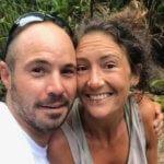 Χαβάη - εξαφάνιση