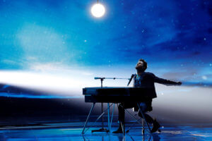 Eurovision 2019: Η Ολλανδία μεγάλη νικήτρια