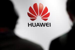 Κι άσε τον Τραμπ… να λέει! Εξελίσσεται η Huawei με νέες τεχνολογίες